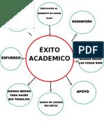 KATYA MERAZ MEZA 1-22 Exito Academico