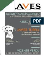 Claves_085.pdf