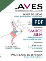 Claves_121.pdf