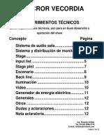 Rider Exsecror Vecordia Completo 2014.pdf