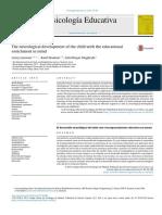 ENRIQUECIMIENTO_EDUCACIONAL.pdf