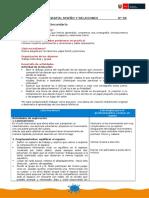 ART-Expresarte-N3-D-S07.docx