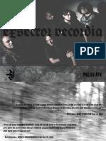 EV Press Kit 2015 (English)