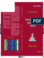 Couv Stat descriptive .pdf