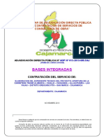 Bases Integradas Exp Gregorio p