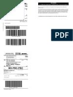ShipmentDocumentServlet (14)