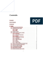 LDAP_iniciantes.pdf