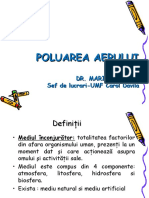 1.-POLUAREA-AERULUI-263-slideuri