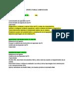 Familia Informática y computación.pdf