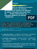 PLANIFICACION DE VENTAS (2).pptx