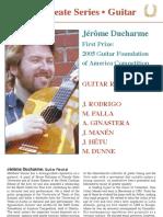 booklet-8.570189.pdf