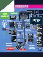 Pima County Fair MAP
