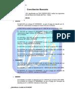29-05-09 - CONCILIACION BANCARIA.pdf