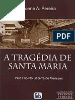 ATragediadeSantaMaria.pdf