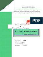m-hygiene-et-securite-dans-les-chantiers-btp (1).doc