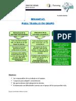 Proceso de trabajo PAyETW. Dinámicas de grupo.pdf