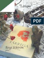 booklet-NOSAGCD139.pdf