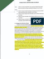 TTKI-Bab I.pdf