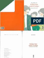 documents.mx_rodrigo-tiene-miedo-al-colegio.pdf