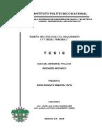 DISENOMECTRANSMISIONCVT.pdf