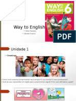 WayEnglish-6.1 (1)