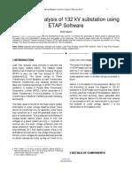 Load-Flow-Analysis-of-132-kV-substation-using-ETAP-Software.pdf