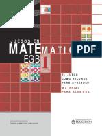 17.1.matematicas-juegos-1c-alumnos.pdf