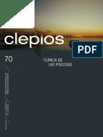 clepios70