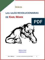 las-ideas-revolucionarias-de-karl-marx.pdf