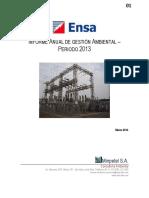 -tmp-14662-IAGA ENSA 2013.pdf