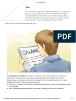 Cómo aprobar cálculo.pdf