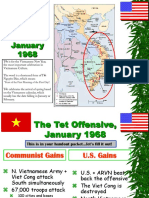 vietnam - student notes presentation - 2 of 2