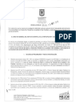 Resolución 316 de 2016.pdf