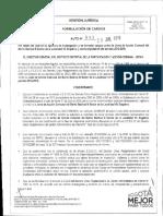 Auto No. 43 - Bachue.pdf