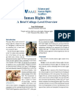 Understanding Human Rights.pdf
