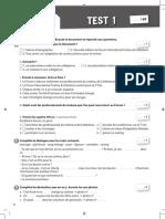 -tests-adosphere-3.pdf