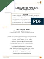 Tema7B1B2P3.pdf