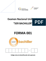 DOC-examen Soy BachillerWA0007