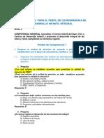 DOC-20170mies45900-WA0004
