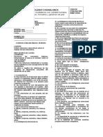 EVALUACION BIMESTRAL PRIMER PERIODO 9 GRADO (1).docx