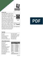 TXM-xxx-LR_Data_Guide.pdf