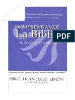 Comprendamos La Biblia NT.pdf