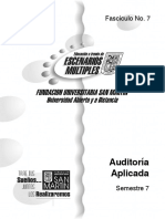 AudiAplica_F07.pdf