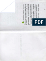 La Abuela y otrros cuentos.pdf