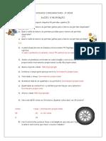 Razao e Proporcao31120119154811112011113645 (1).doc