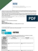 Documento de Lectura Para Sociedades 2016 (1)