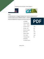 Proyecto Terminado PDF
