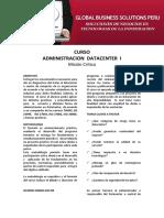 Curso Administracion de Data Center.pdf