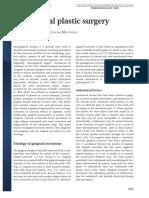 Zucchelli Et Al-2015-Periodontology 2000