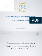 wbinar_prosperidade